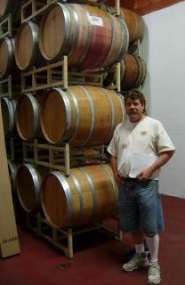 Oregon Wine 80001