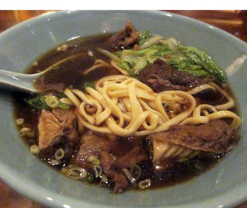 Sheraton soup 2