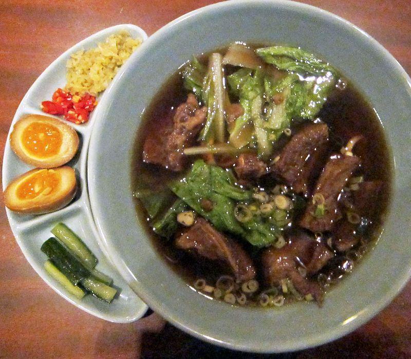 Sheraton soup 4