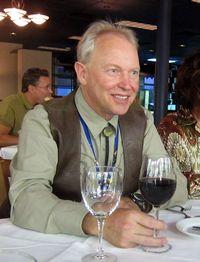 Heinz Lauer