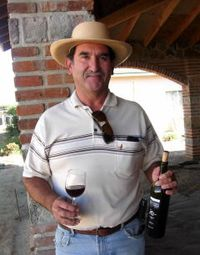 Bravo and Wine0001