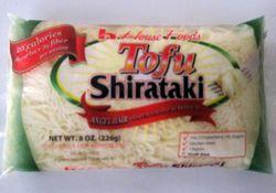 Shirataki2