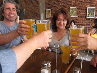 Beergroup