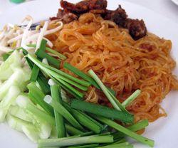 CP Noodles