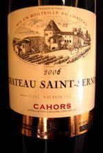 Cahors20001