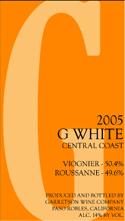 Gwhite_1