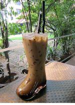 Mexcoffee1