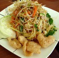 Sri Siam 20001