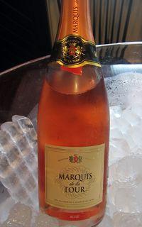 Marquis de la Tour