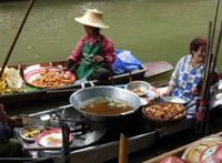 Thai50001