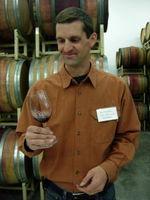 Oregon wine 90001