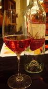 Oregon Wine 30001