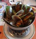 Jitlada Mussels 10001
