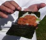 Chef Uechi 20001