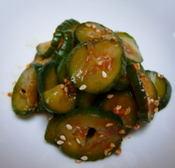 Sejungs_cucumbers_30001