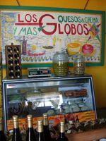 Los Globos10001