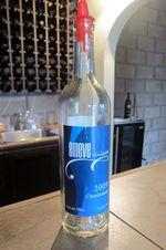 Emeve Chardonnay