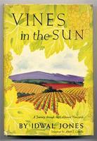 Vines_in_the_sun_2