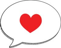 Heart-800